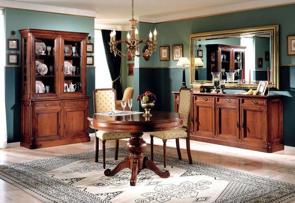 Muebles almaz n interiorismo almaz n soria - Muebles en almazan ...