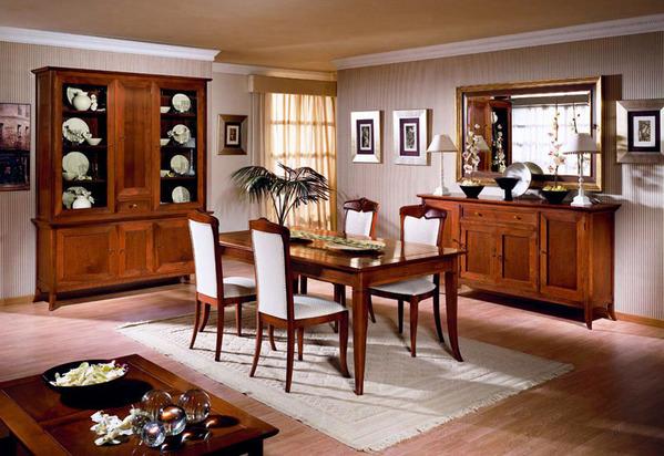 Muebles Viana : Viana muebles medium size of sofa cama individual