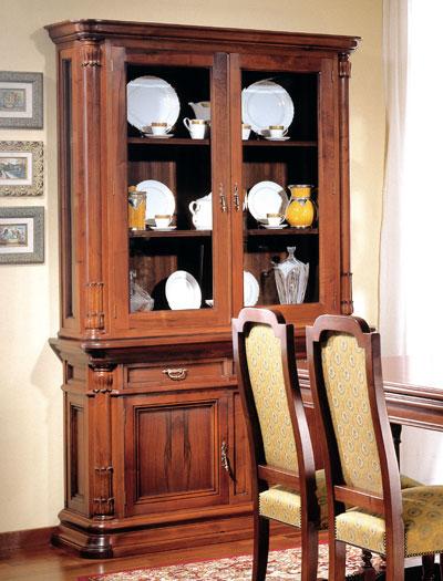 Colecci n berlanga muebles almaz n - Muebles en almazan ...